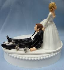 mechanic wedding cake topper hobby wedding cake topper groom s top occupation fireman
