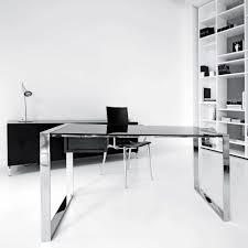 best office desk plants hostgarcia