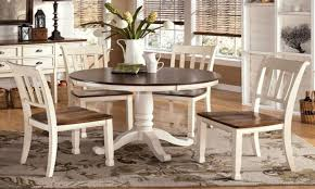8 Chairs Dining Set Kitchen Table And Chairs Extendable Beautiful Kitchen Table Cool