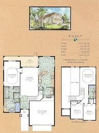 shadow wood bonita bay u0026 quail west homes mahogany cove at