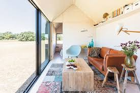 tiny home interior go inside the world s most stylish tiny houses and apartments