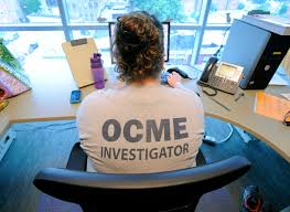 Chief Medical Officer Jobs Hidden Maryland Office Of The Chief Medical Examiner