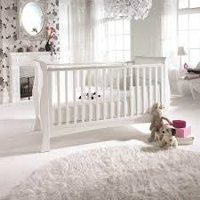 baby nursery furniture sets furniture room white advice for your
