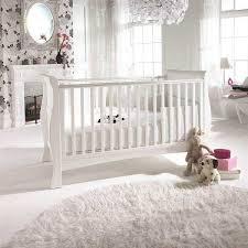Nursery Furniture Set White Baby Nursery Furniture Sets Furniture Room White Advice For Your