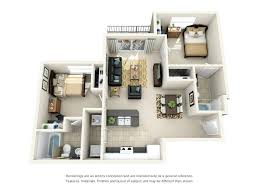 2 bedroom apartments utilities included apartments for rent utilities included elrobleshow info