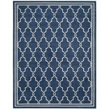 Blue Area Rugs 8 X 10 100 Area Rugs Under 50 Amazon Com Persian Rugs For Living