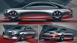 concept mercedes 2021 mercedes benz