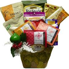 healthy food gift baskets healthy gift basket