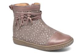 buy boots from uk ankle boots buy fashion shoes in uk shop for