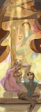 197 tangled fanart images tangled rapunzel