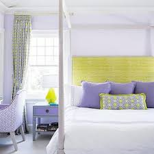 Boys Bed Canopy Purple Scalloped Kid Bed Canopy Design Ideas