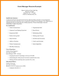 example resumes for jobs resume examples for jobs with little experience resume examples resume examples for jobs with little experience personal attributes examples for resume resume attributes examples how