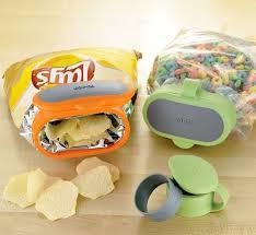 kitchen gadget ideas 50 cool kitchen gadgets everyone needs gadget kitchen gadgets