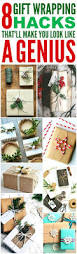 best 25 christmas hacks ideas on pinterest diy christmas