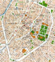 map brussels map brussels hotels city center brussels hotels brussels hotels