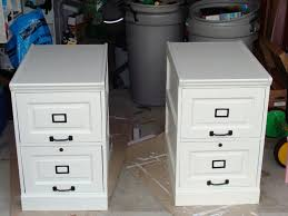 Stilford Filing Cabinet Stilford Drawer Filing Cabinet White Officeworks Outstanding Small