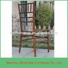 chiavari chairs wholesale buy chiavari chairs wholesale buy chiavari chairs wholesale