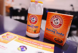 How To Unclog A Bathroom Sink With Baking Soda Easy Ways To Use Baking Soda To Unclog Drains