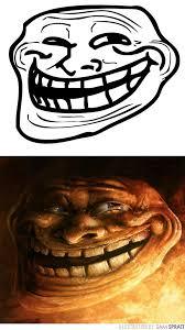 Meme Faces Pictures - meme faces evolved sharenator