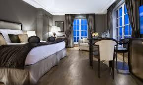 chambre hote de charme lyon fourvière hôtel hotel de charme lyon arrondissement de lyon