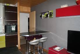 bureau amand les eaux appartement meublé de charme bordure de forêt appartement