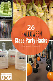 Halloween Party Room Decoration Ideas Best 20 Classroom Party Ideas Ideas On Pinterest Halloween