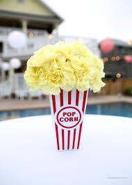 best 25 movie theme decorations ideas on pinterest movie party