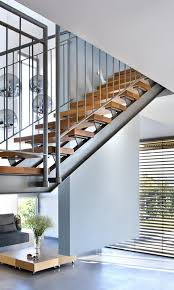 Interior Design My Home Interior Design My Home All About Home Design Ideas