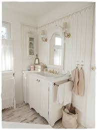 9558 best shabby chic bathrooms images on pinterest shabby chic
