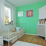 inside 10 scandinavian homes u0026amp studios apartment therapy
