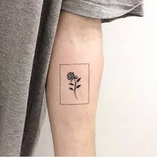 minimalist tattoo bicep tattoos arm minimalist best minimal arm tattoo tattoos ideas