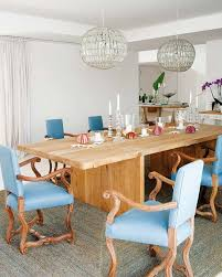 Shabby Chic Chair by Summer House With Shabby Chic Furniture And Sea Touches Digsdigs