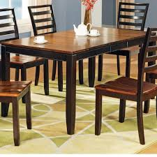 Counter Height Kitchen Tables Furniture Attractive Counter Height Kitchen Tables For The