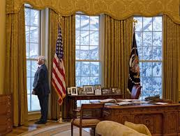 Which Is The Most Recently Created Cabinet Department President Trump U0027s First Term The New Yorker