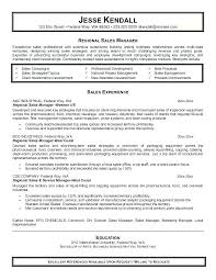 office manager resume template business office manager resume tomoney info