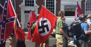 Black Guy With Confederate Flag Look At What U0027s Happening In America In 2017 Huffpost