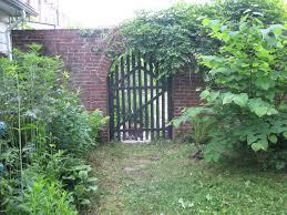 native plant gardens the native garden blooms of june a tour of the garden of the