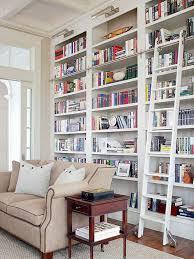 Wall Divider Bookcase Wall Units Marvellous Large Wall Bookshelves Bookshelves For Sale