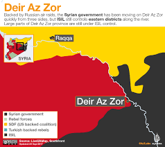 Map Of Syria And Russia Mapping Out Syria U0027s Remaining Battles Al Jazeera