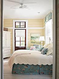 country bedroom ideas country bedroom ideas better homes gardens
