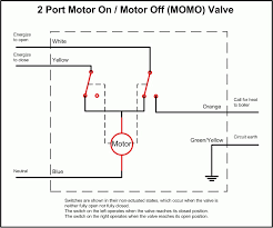valve wiring diagram wiring diagrams wiring diagrams