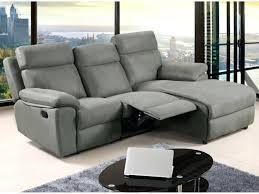vente unique canap d angle canape d angle pour petit espace canapac dangle droit relax artuki