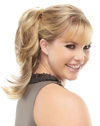 clip hair canada hairpieces hair and beauty canada