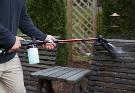 How To Clean Patio Chairs How To Clean Patio Furniture Bob Vila