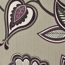 Tapestry Upholstery Fabric Discount Avignon Plum Discount Designer Upholstery Fabric Discount