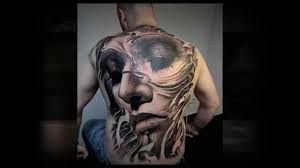 Best Back Tattoos For Guys Best Back Tattoos For Guys The Best Back Tattoos For