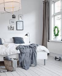 Scandinavian Inspired Bedroom 271 Best Decorating Inspirations Images On Pinterest Home