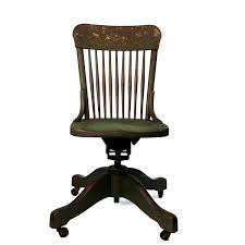 Antique Desk Chair Parts Bedroom Foxy Desk Chair Wheels All Chairs Models Design