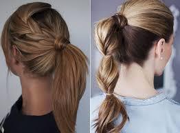 Frisuren Lange Haare Alltag by Hochsteckfrisuren Lange Haare Alltag Die Besten Momente Der