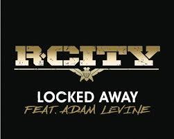 Jason Derulo Blind Lyrics Kumpulan Lirik Lagu Locked Away Feat Adam Levine Lyrics R City